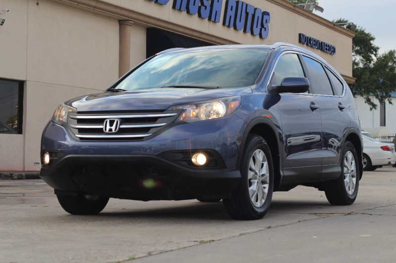 Honda CR-V 2012 price $800-$3000 Down