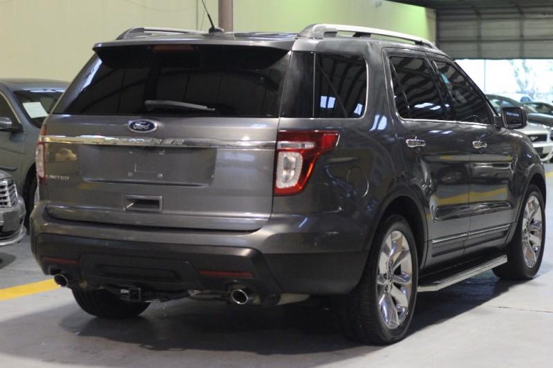 Ford Explorer 2011 price $800-$3000 DOWN