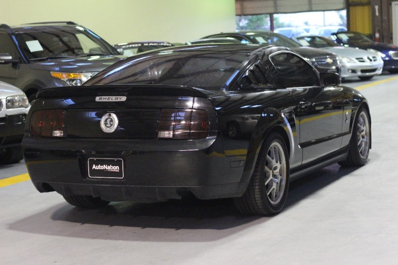 Ford Mustang 2008 price $800-$3000 DOWN