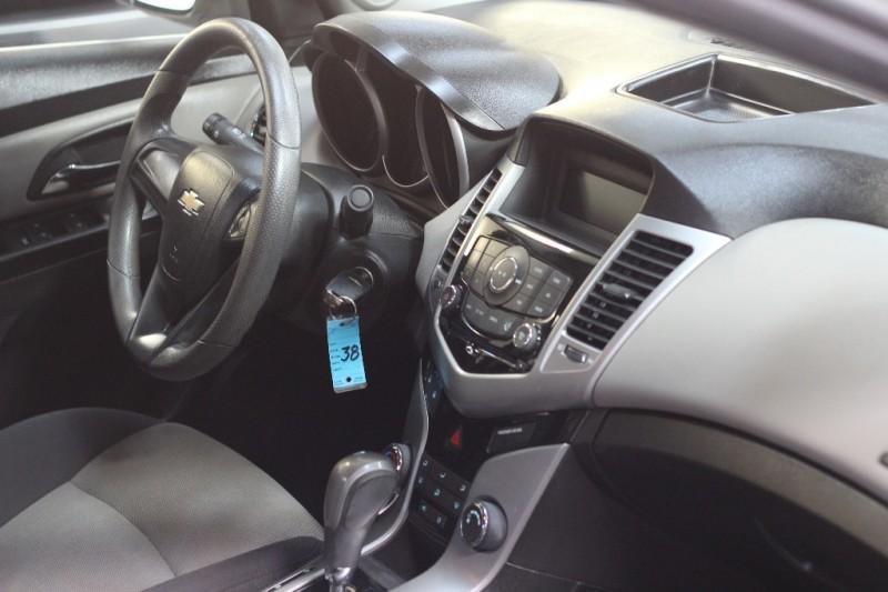 Chevrolet Cruze 2012 price $800-$3000 Down
