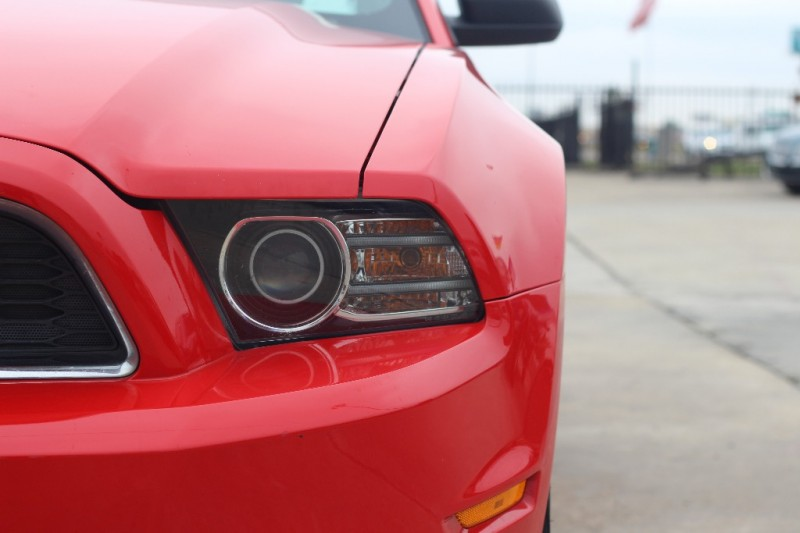 Ford Mustang 2013 price $800-$3000 Down