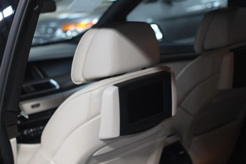 BMW 5 Series Gran Turismo 2012 price $800-$3000 Down