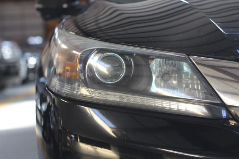 Honda Accord Sdn 2013 price $800-$3000 Down