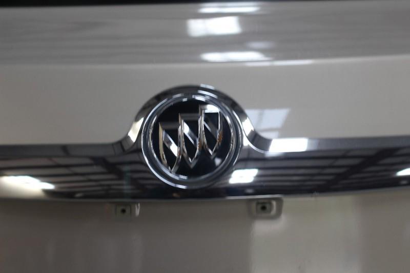 Buick LaCrosse 2012 price $800-$3000 Down