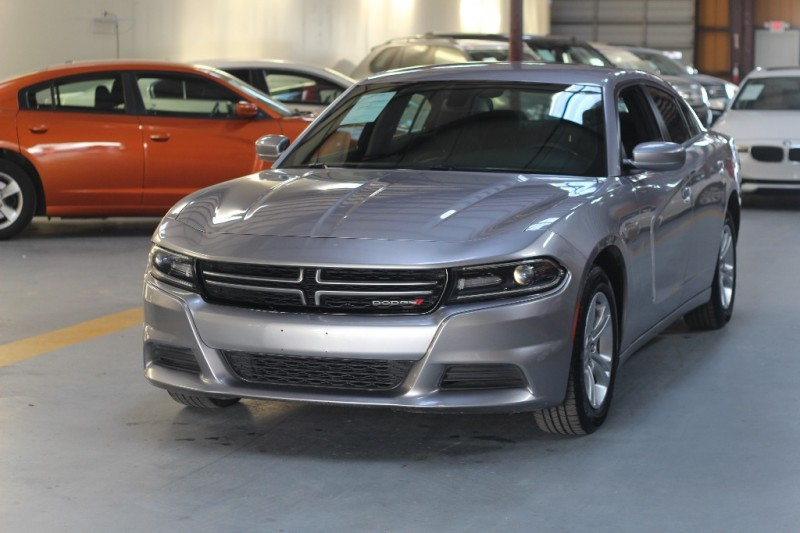 Dodge Charger 2015 price $800-$3000 Down