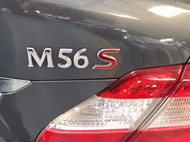 Infiniti M56 2011 price $800-$3000 Down