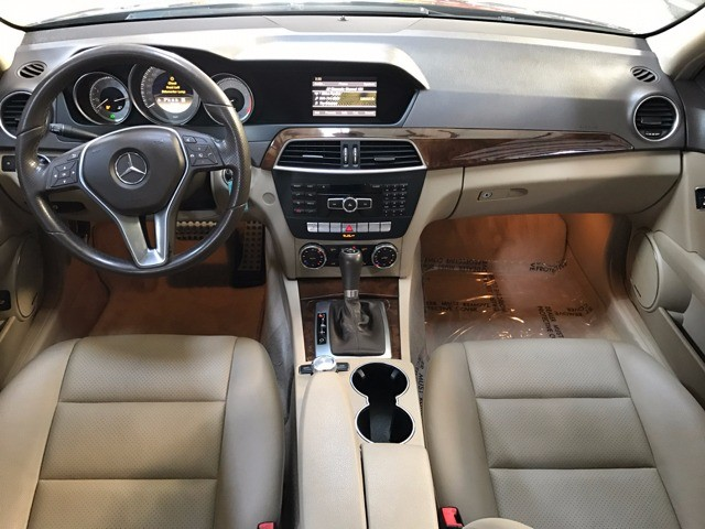Mercedes-Benz C-Class 2012 price $800-$3000 DOWN