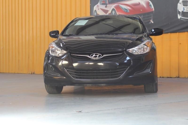 Hyundai Elantra 2015 price $800-$3000 Down