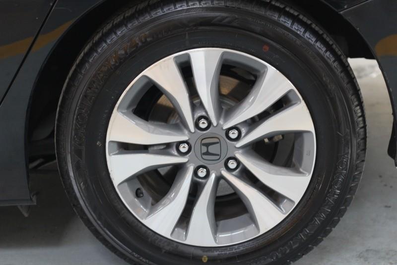 Honda Accord Sedan 2014 price $800-$3000 Down