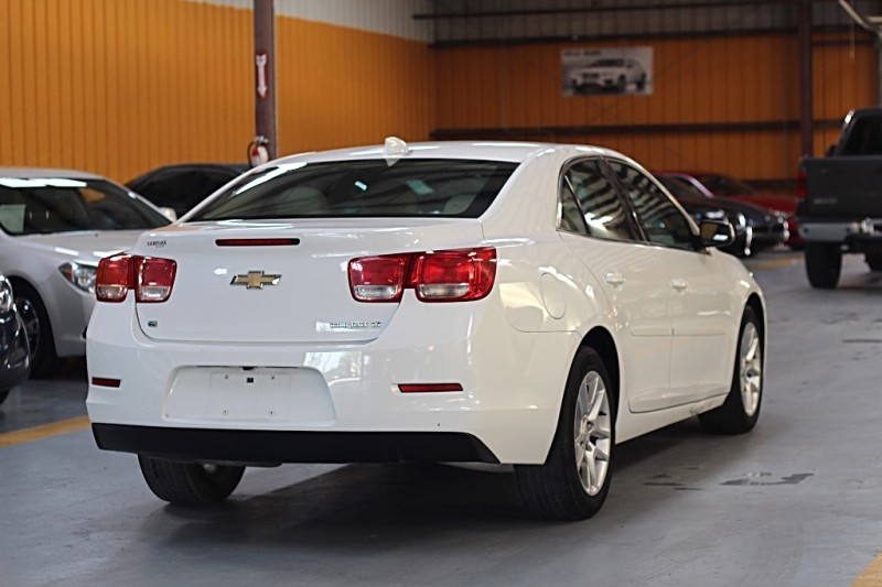 Chevrolet Malibu 2015 price $800-$3000 Down