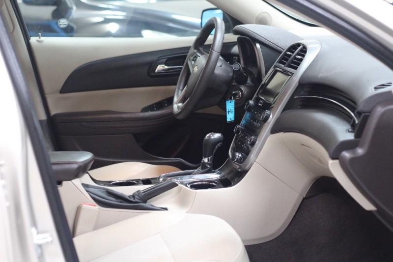 Chevrolet Malibu 2015 price $800-$3000 Down