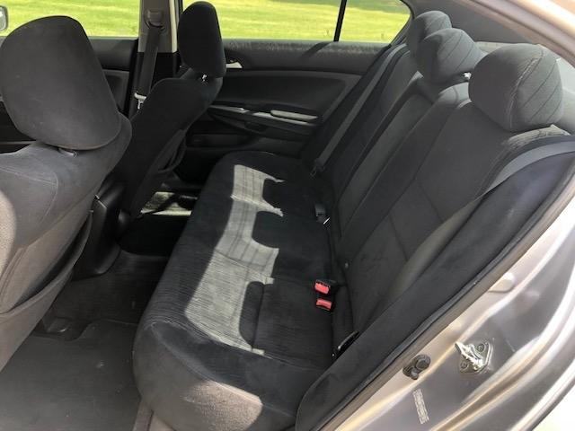 Honda ACCORD 2011 price $1,500 Down