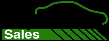 Depot Auto Sales