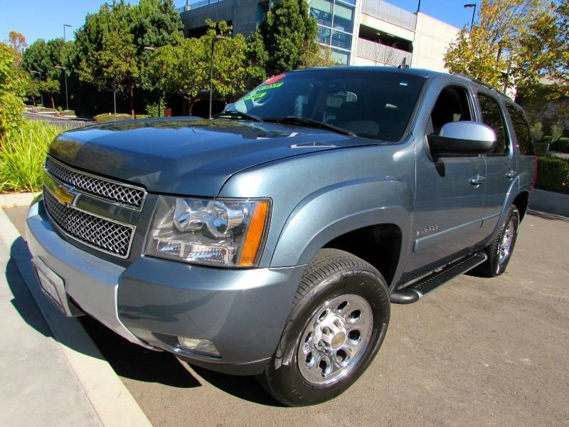 Chevrolet Tahoe 2008 price $15,995
