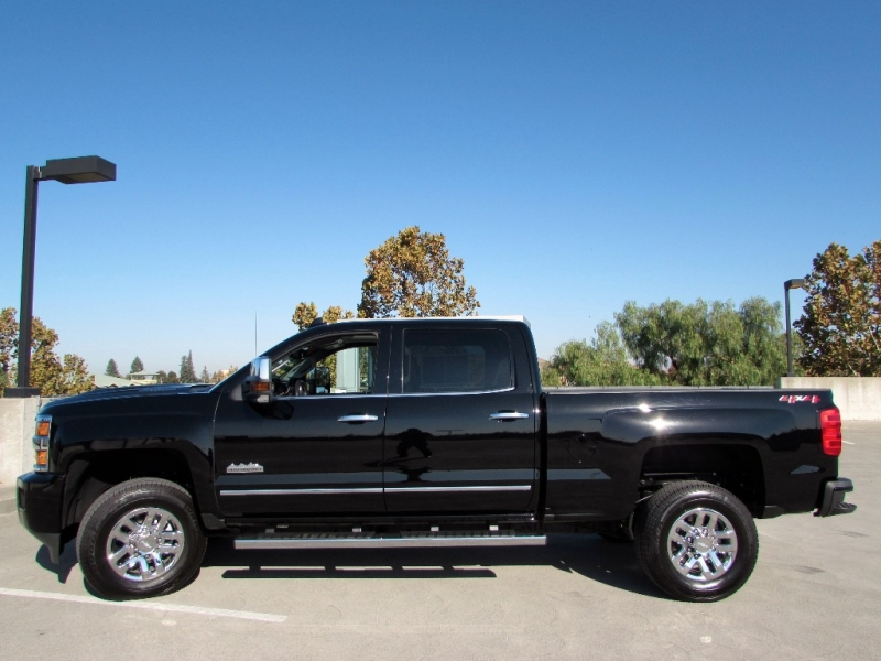 Chevrolet Silverado 3500HD 2019 price $0