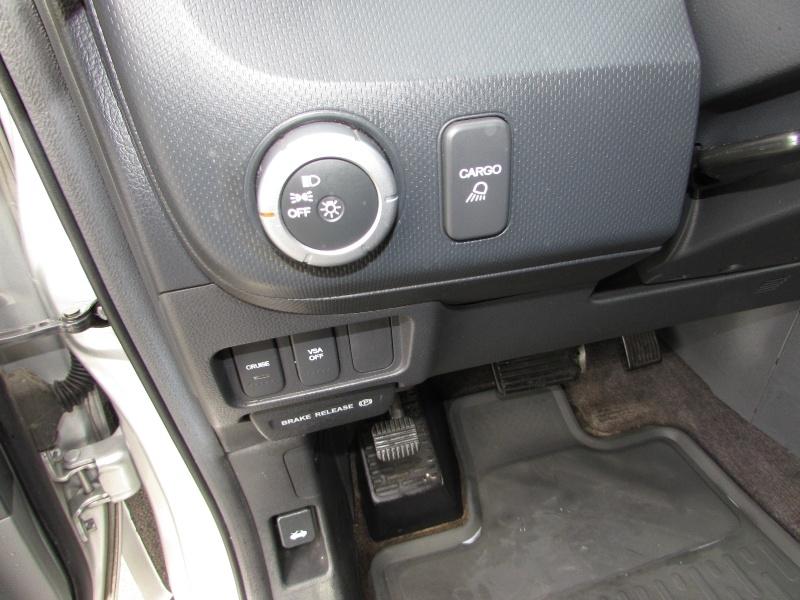 Honda Ridgeline 2006 price $0