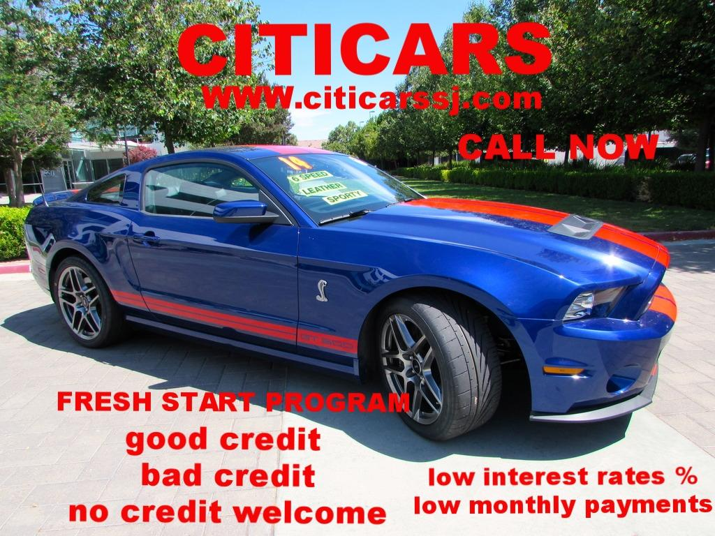 CITICARS. (408) 271-9251