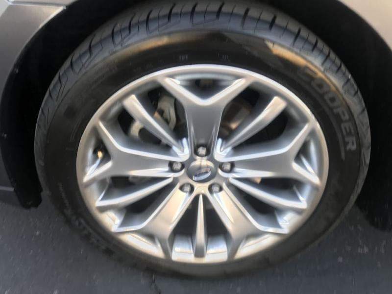 Ford TAURUS 2013 price $9,500