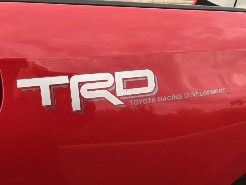 Toyota Tundra 2008 price $10,000