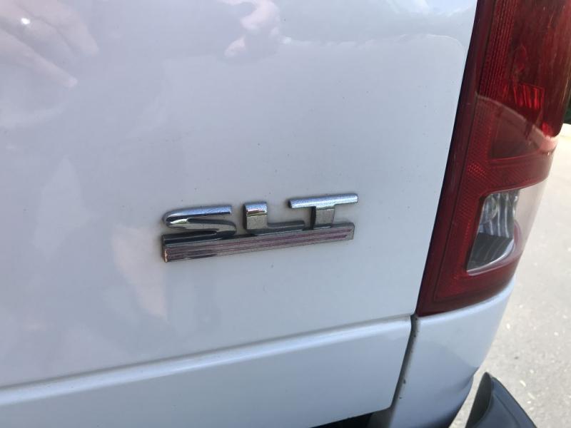 Dodge Ram 2500 2003 price $7,000