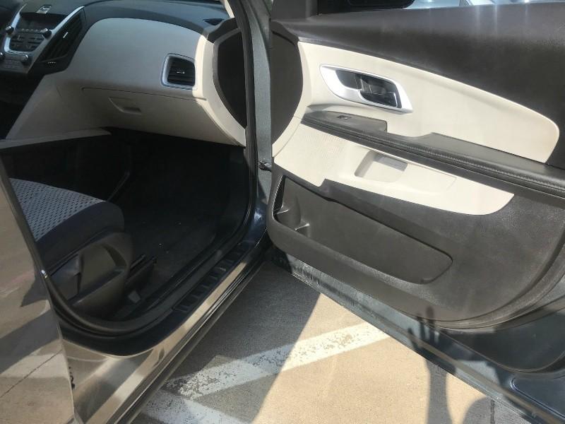 Chevrolet Equinox 2010 price $6,975