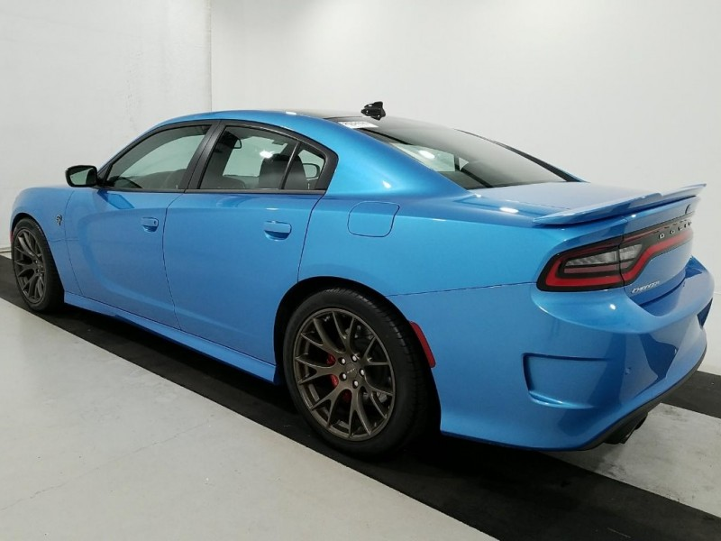 Dodge Charger 2016 price $57,999