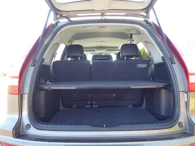 Honda CR-V 2011 price $10,495
