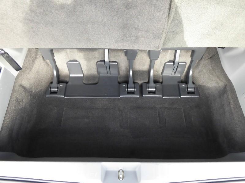 Toyota Sienna 2014 price $18,950