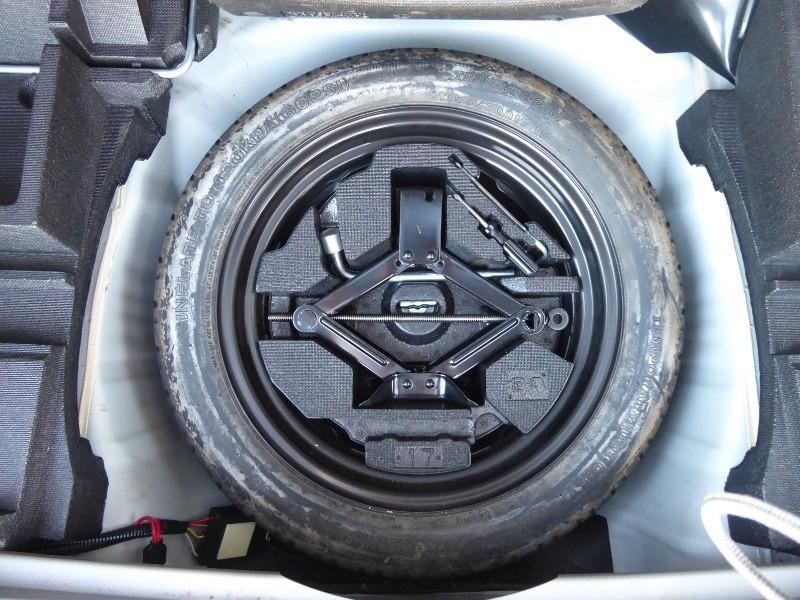 Subaru Forester 2010 price $7,950
