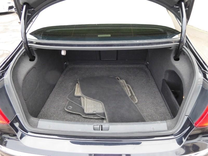 Volkswagen CC 2011 price $9,450