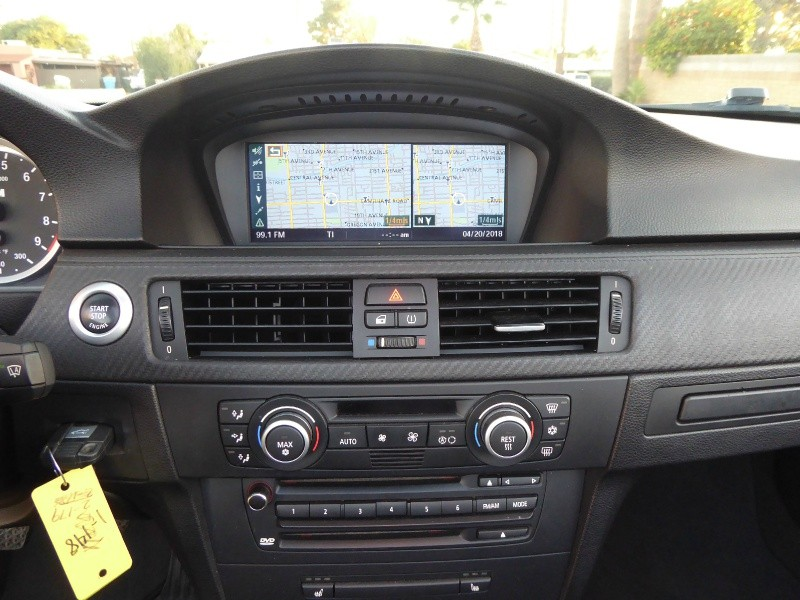 BMW M3 2008 price $17,450