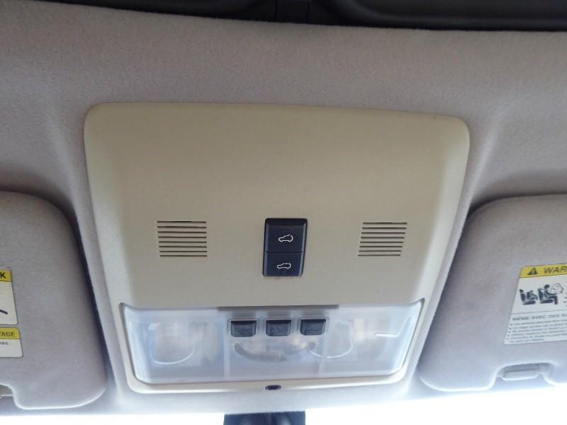 Land Rover LR3 2008 price $8,950