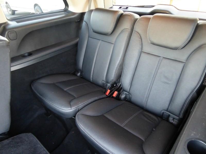 Mercedes-Benz GL-Class 2010 price $11,950