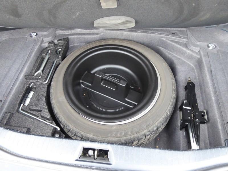 Lexus LS 430 2005 price $7,995