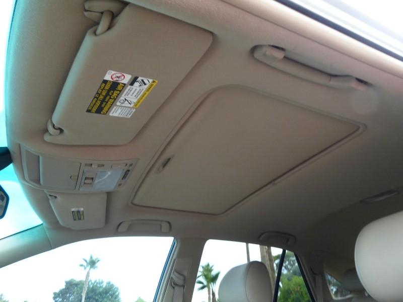 Lexus RX 350 2008 price $9,995