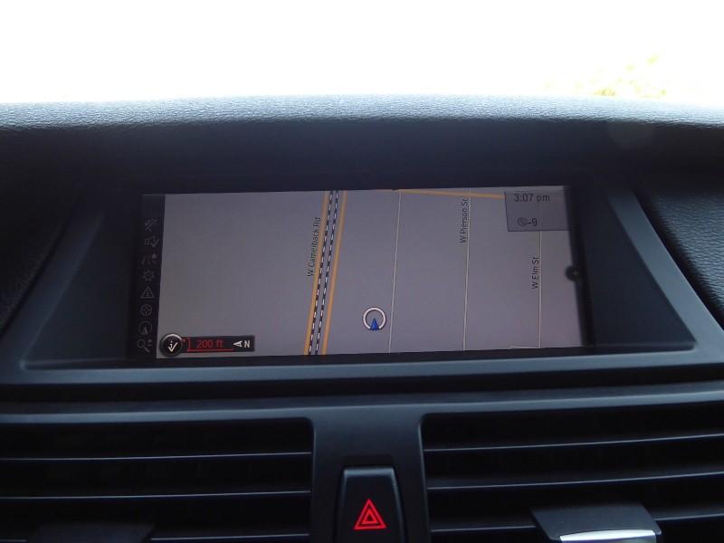 BMW X5 2012 price $16,995