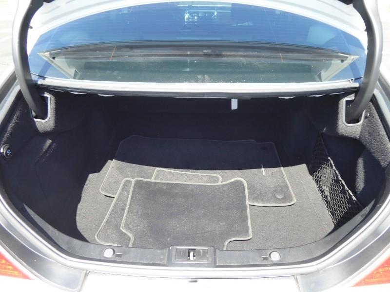 Mercedes-Benz CLS-Class 2011 price $19,950