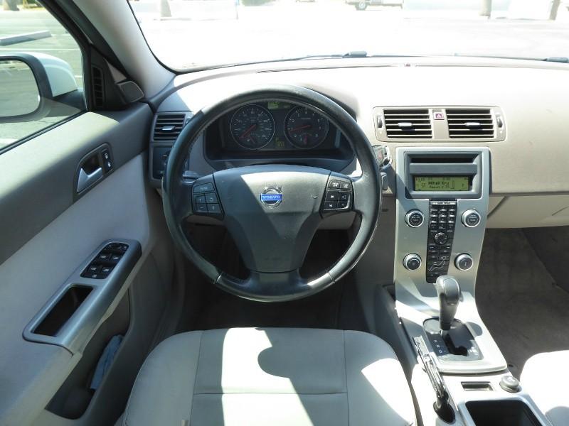 Volvo S40 2009 price $6,700