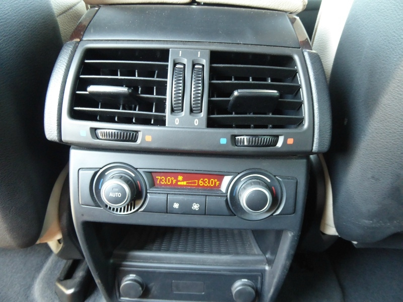 BMW X5 2011 price $12,950