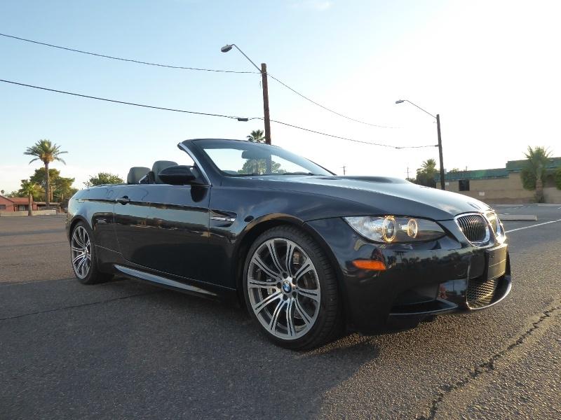 BMW M3 2008 price $21,995