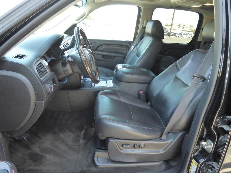 GMC Yukon XL 2013 price $12,950