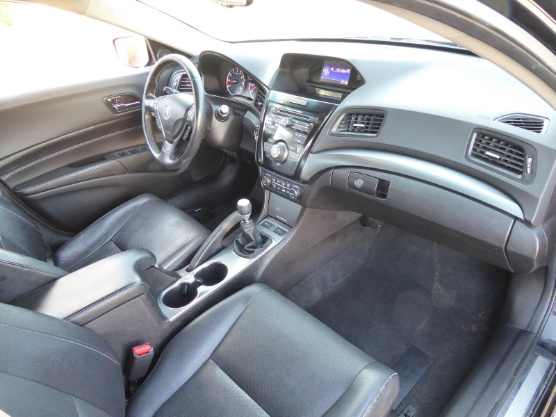 Acura ILX 2014 price $10,995