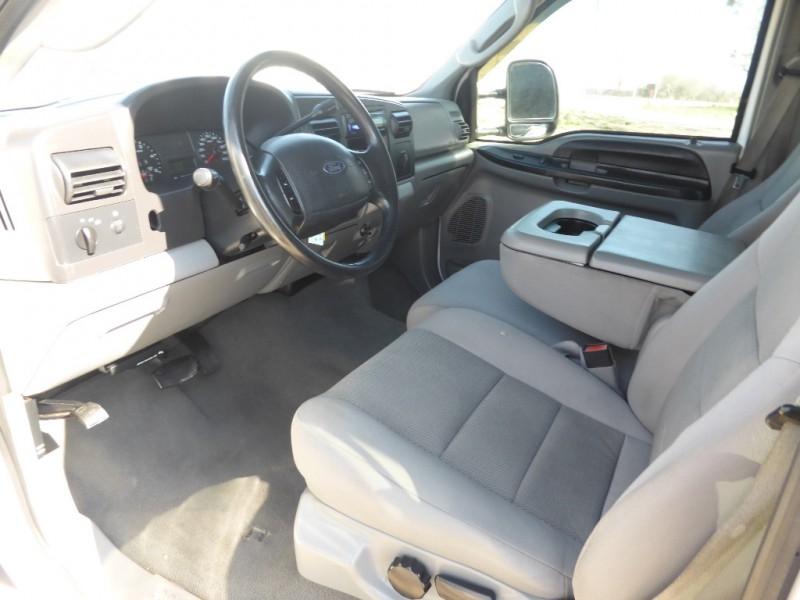 Ford Super Duty F-250 2006 price $9,995
