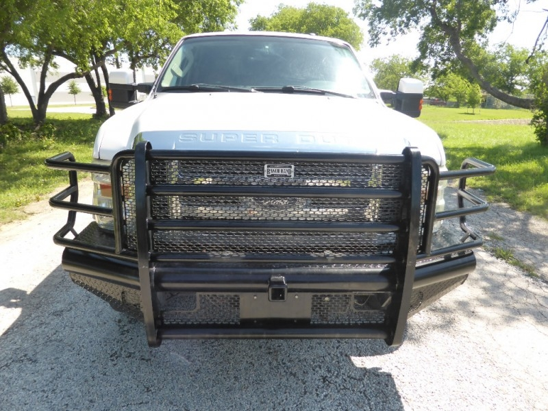 Ford Super Duty F-250 2010 price $22,995