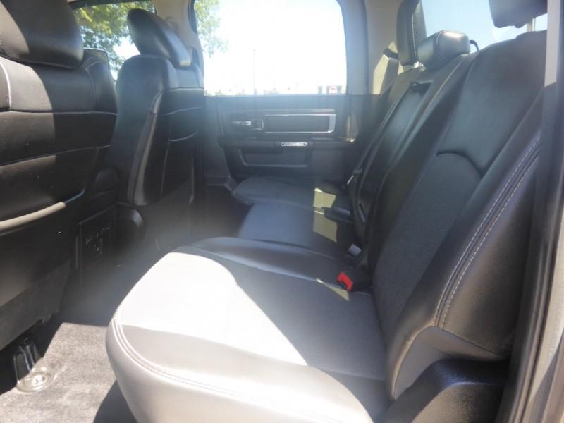 Dodge Ram 2500 2014 price $30,995