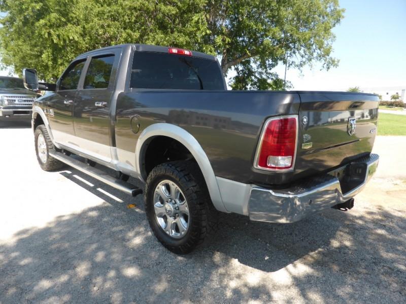 Dodge Ram 2500 2014 price $31,995