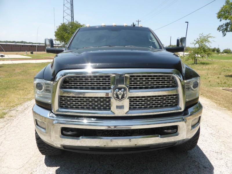 Dodge Ram 2500 2013 price $31,995