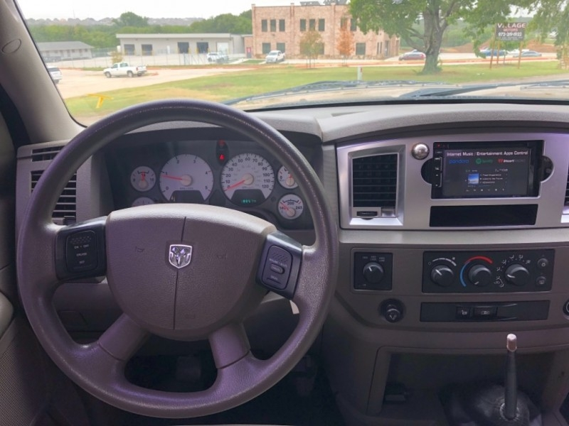 Dodge Ram 3500 2009 price $23,995
