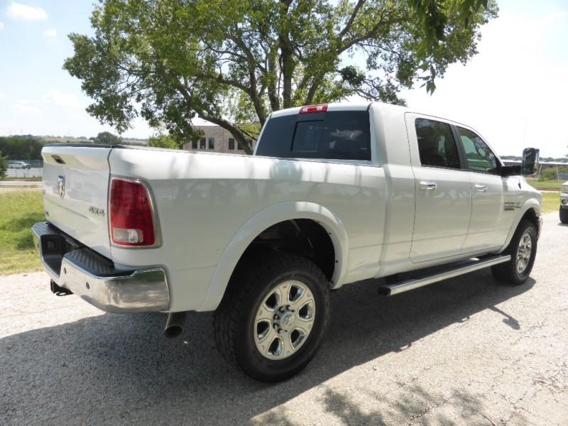 Dodge Ram 2500 2014 price $36,995