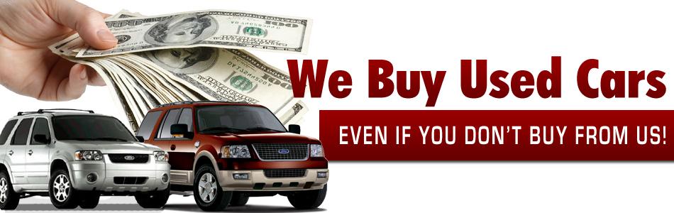 We Buy Used Cars >> Surfcity Huntington Beach Auto Mall Auto Dealership Pre